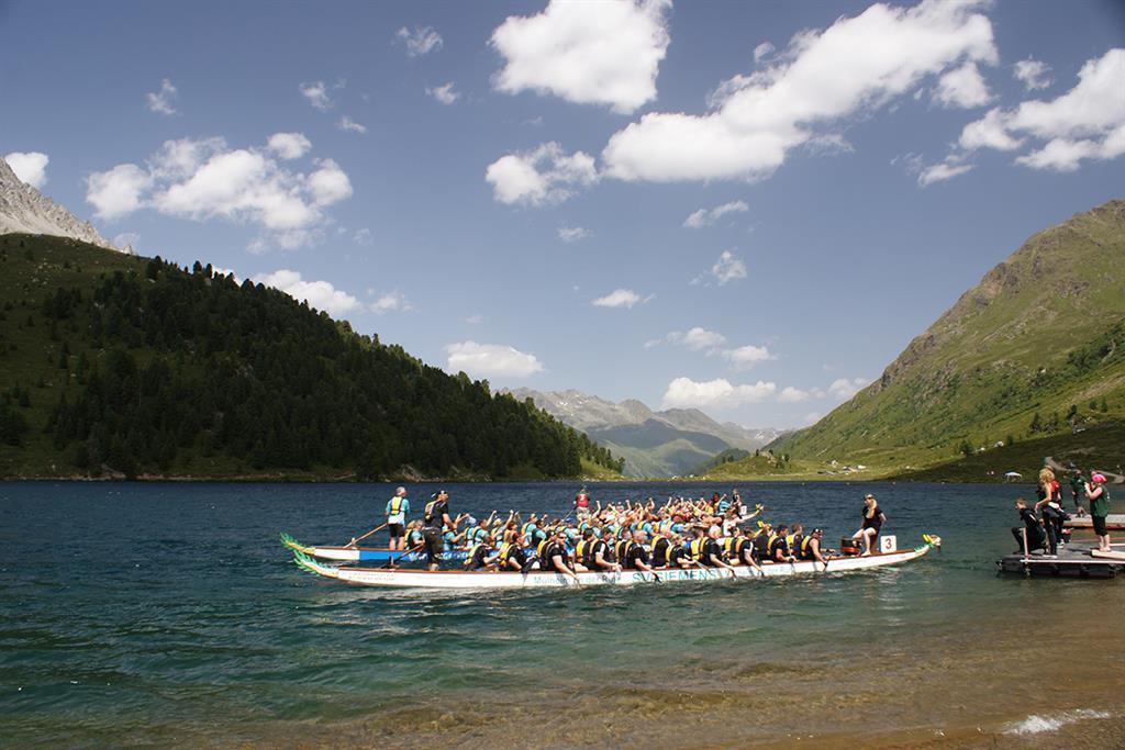 Drachenboot1.jpg