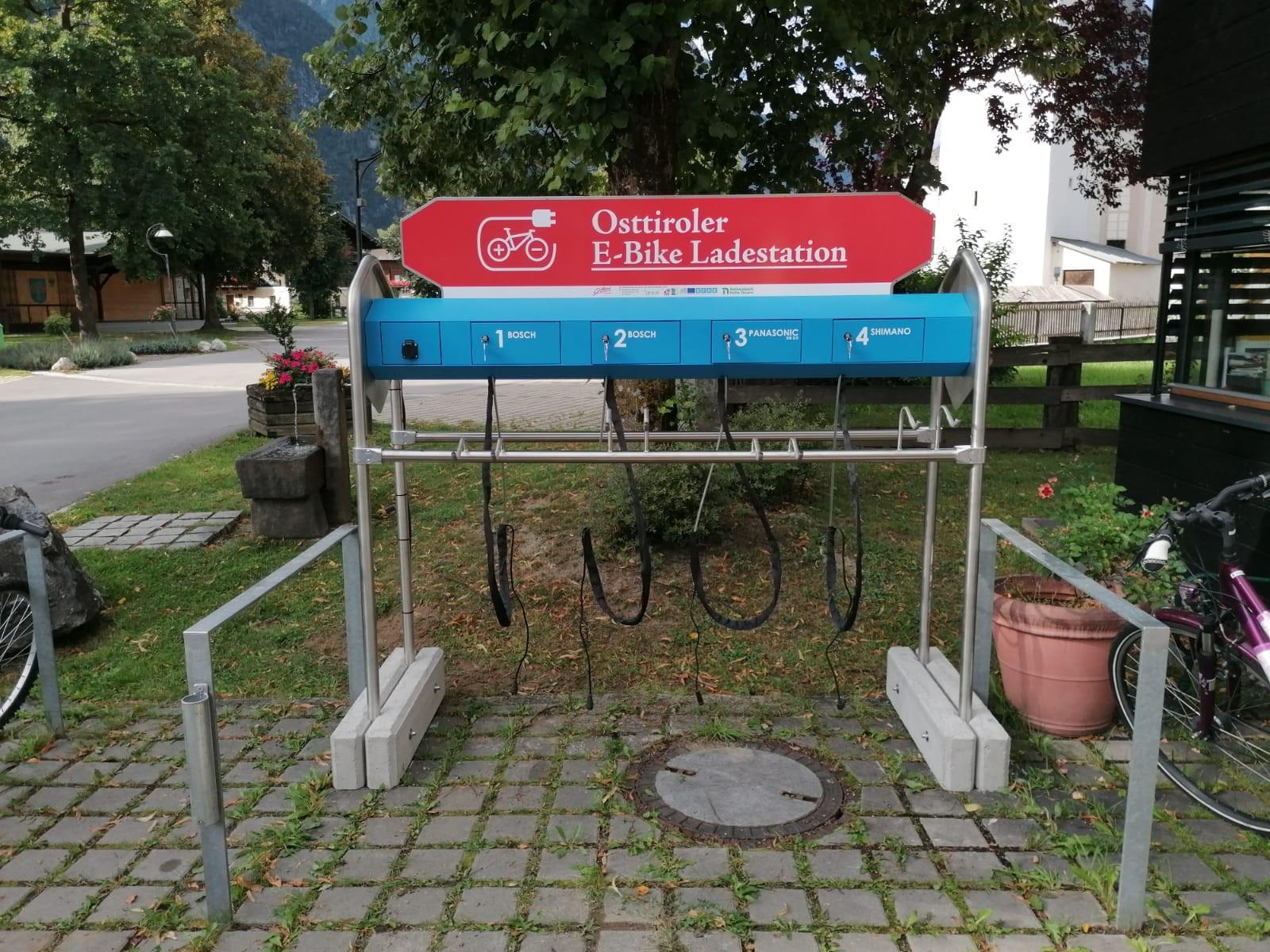 E-Bike-Ladestation-Amlach.jpg