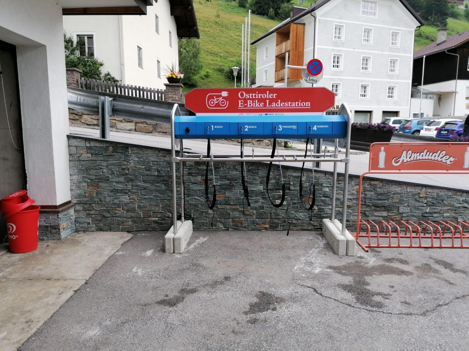 E-Bike-Ladestation-Alpengasthof-Pichler.jpg