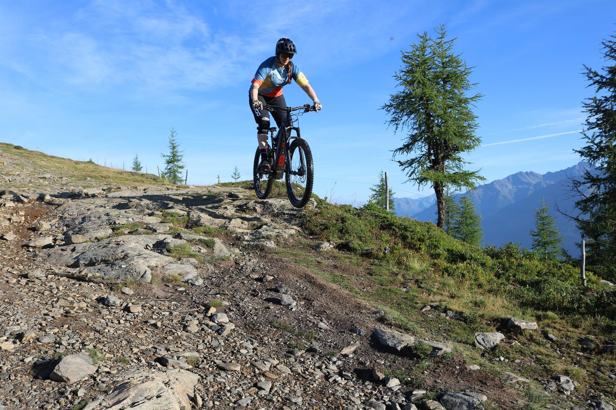 E-Bike-Tour-Cools-Lienz.jpg