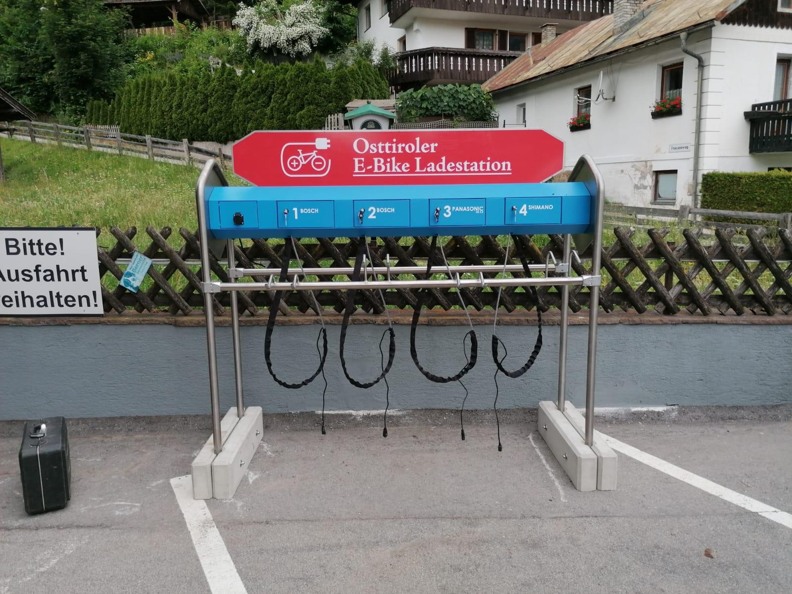 E-Bikeladestation.jpg