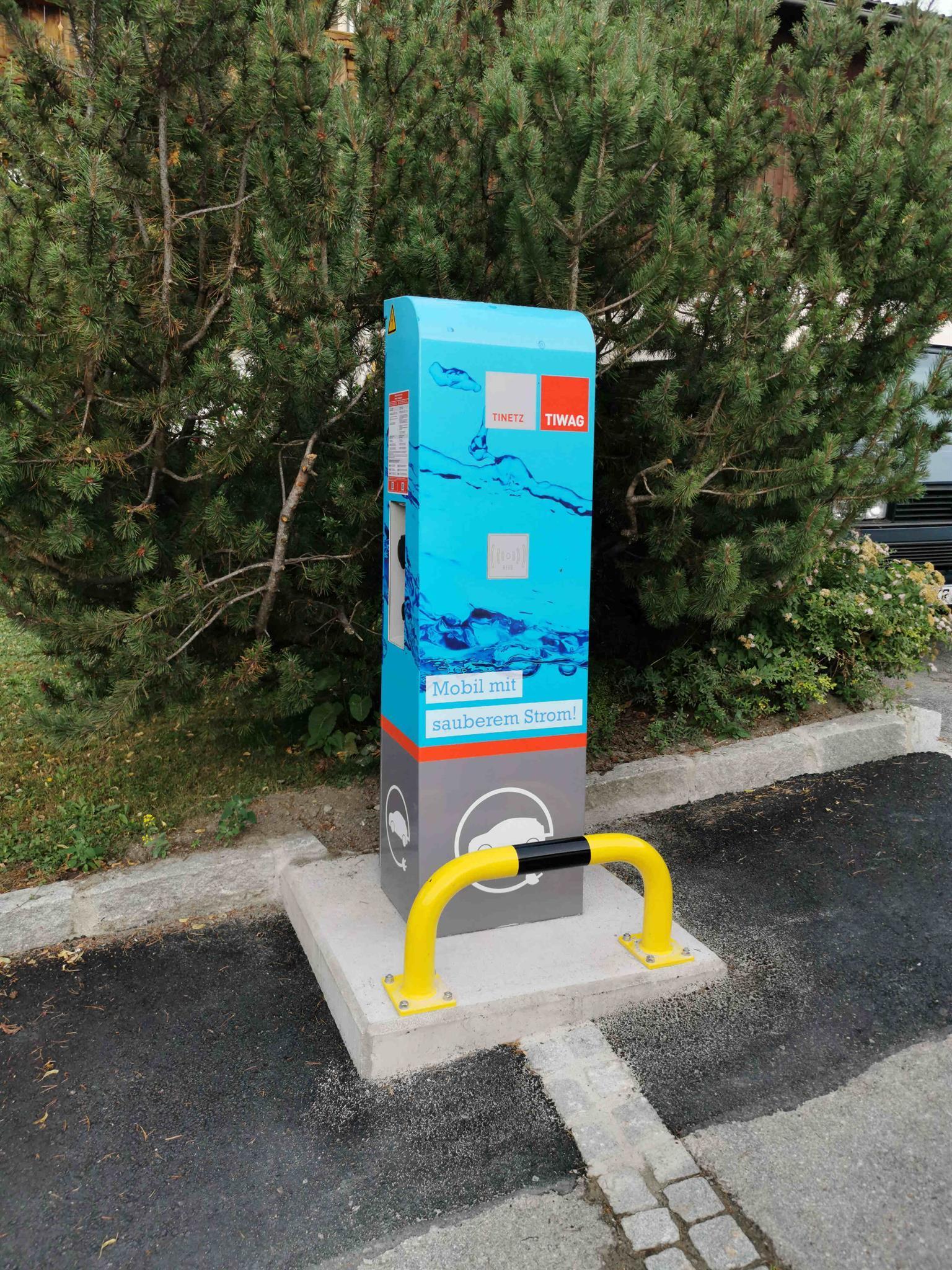E-Tankstelle-Virgen.jpg