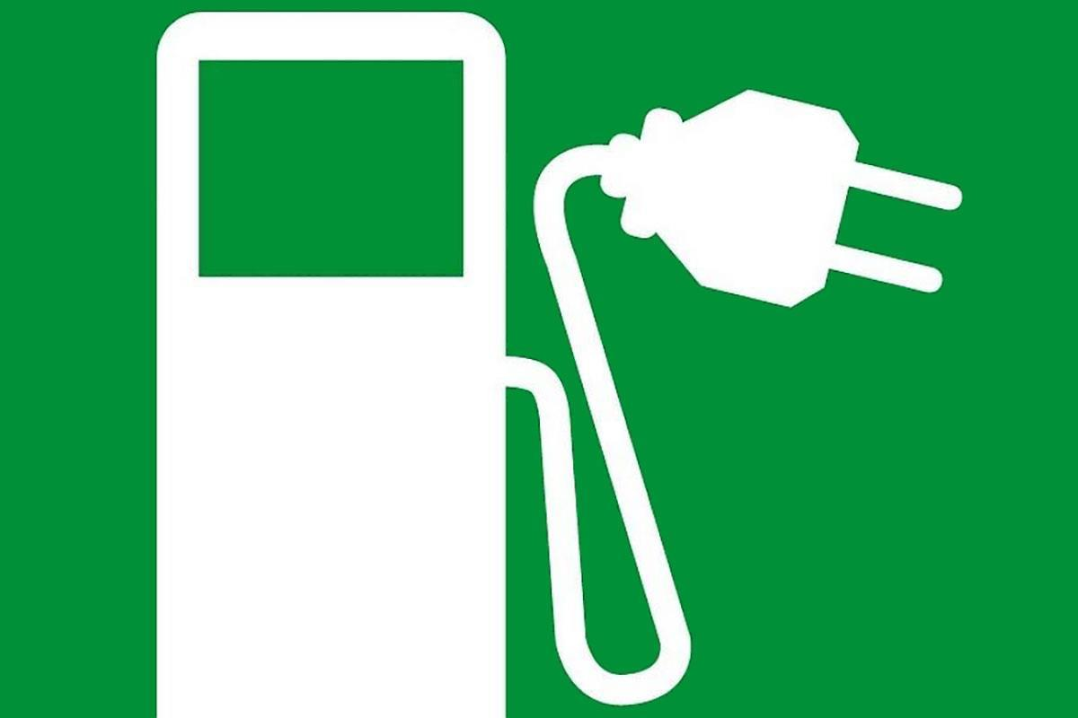 E-Tankstelle.jpg