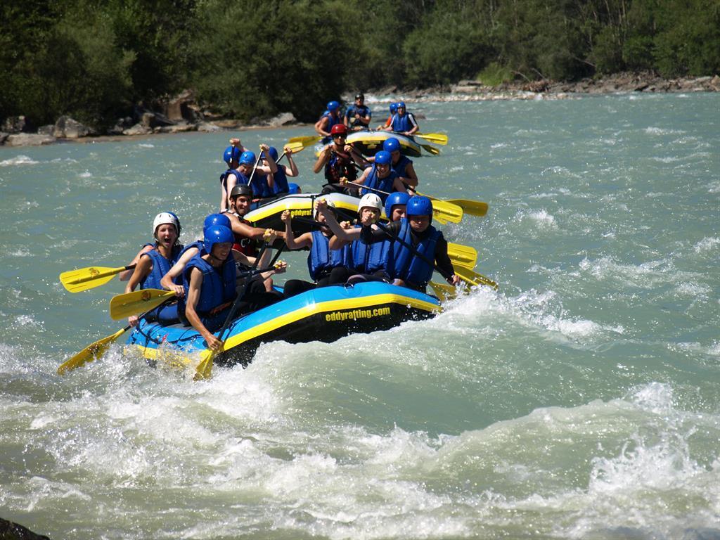 Eddy-Rafting-Austria.jpg