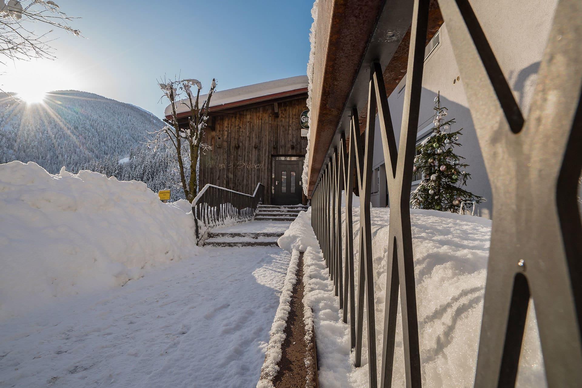 Eingang-Restaurant-Alfonsstueberl.jpg