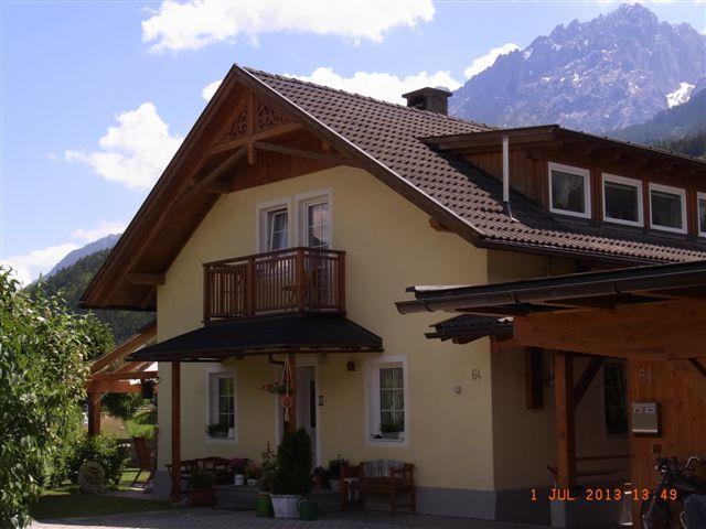 Eingangsbereich-zum-Ferienhaus-FeWo.jpg