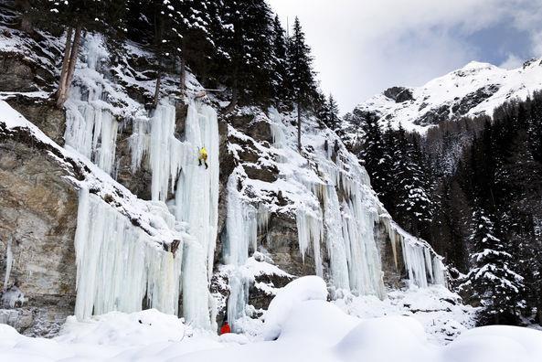 Eiskletterpark-Osttirol.jpg
