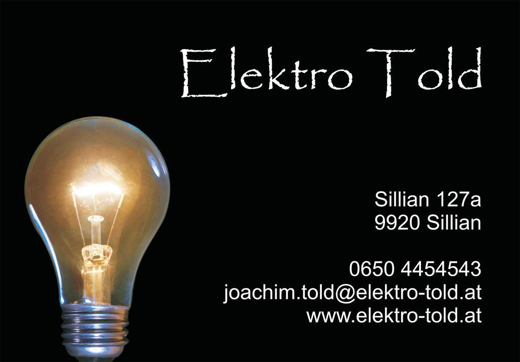 Elektro-Told.jpg