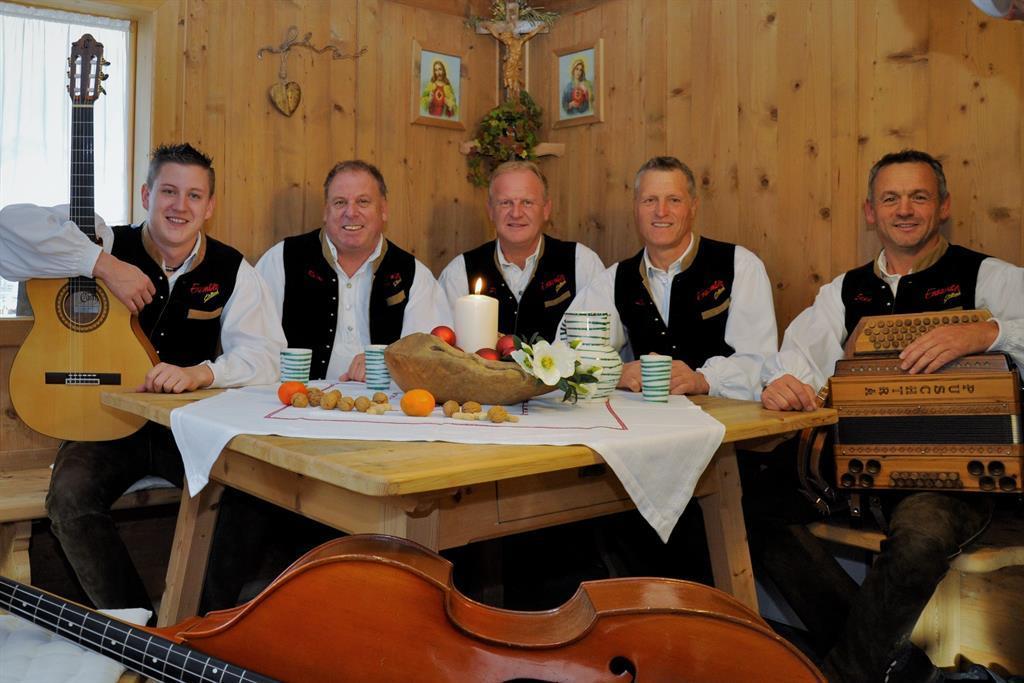 Ensemble-Osttirol.jpg