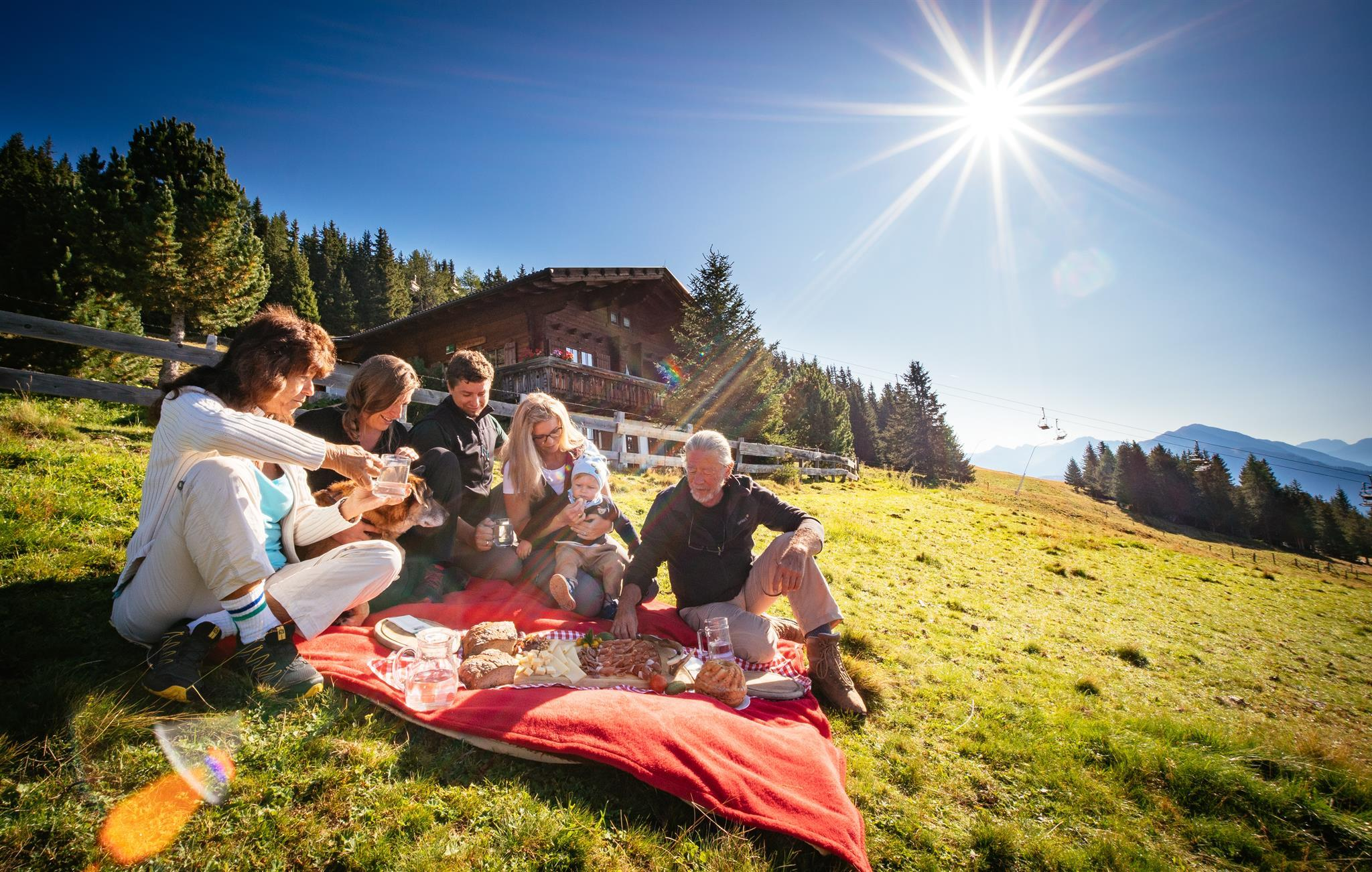 Familienurlaub-auf-der-Kristemoarhuette.jpg