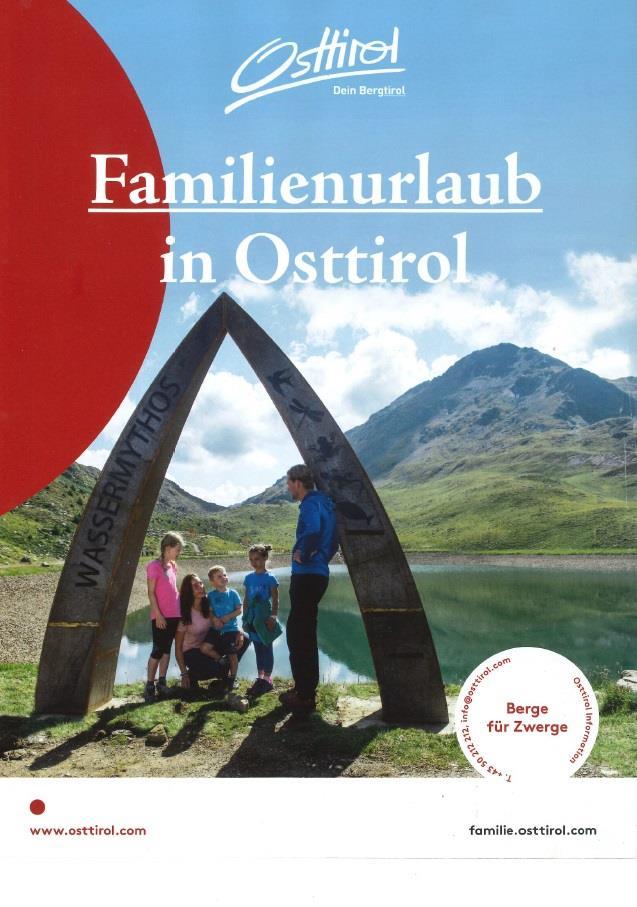 Familienurlaub-in-Osttirol.jpg