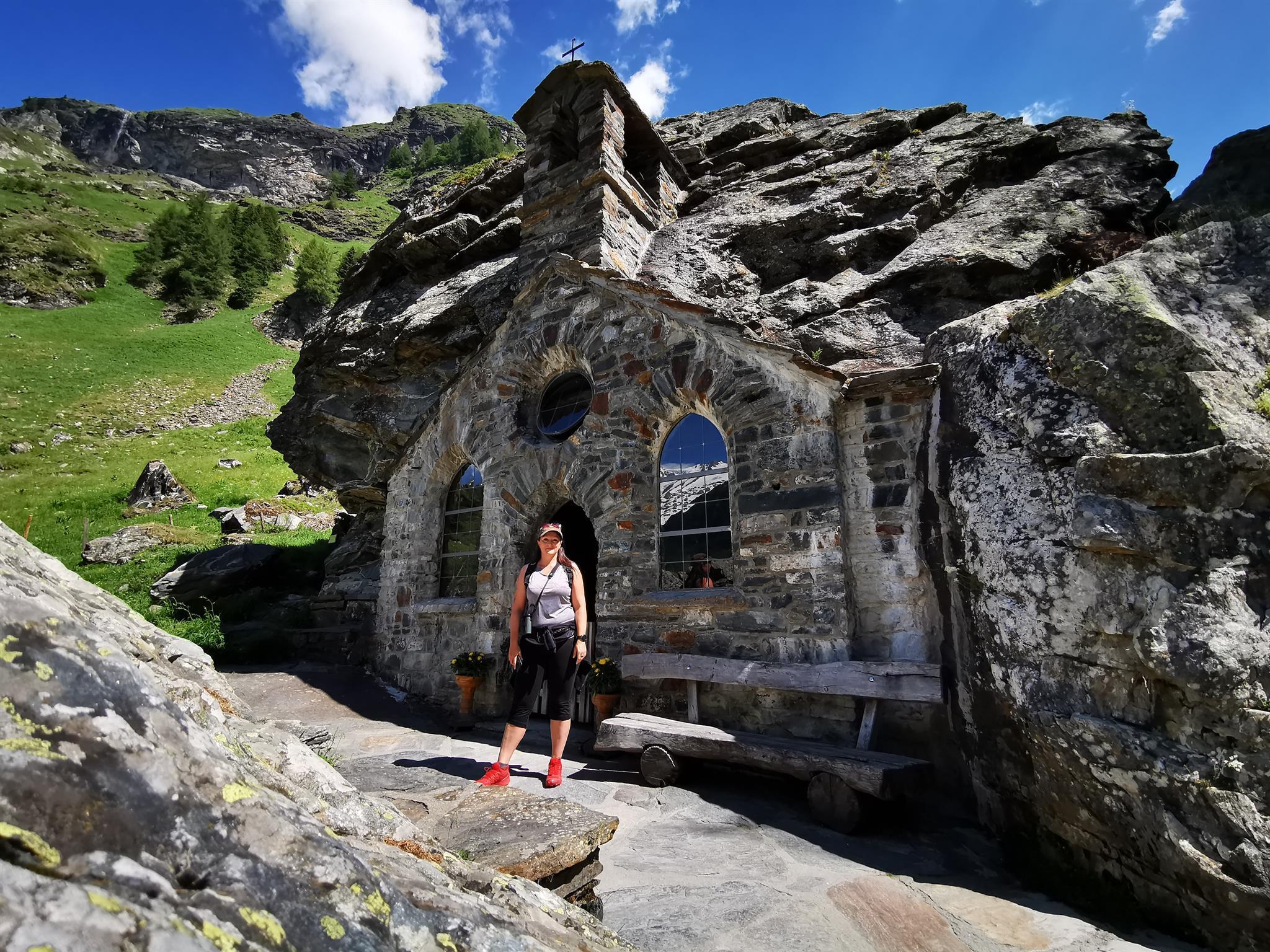 Felsenkapelle2.jpg