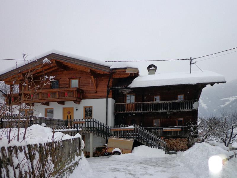 Ferienhaus-Grofn-Matrei.jpg