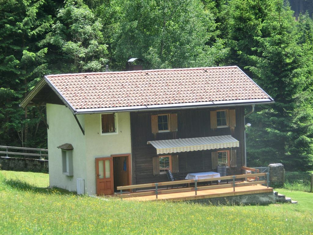 Ferienhaus-Auer.jpg