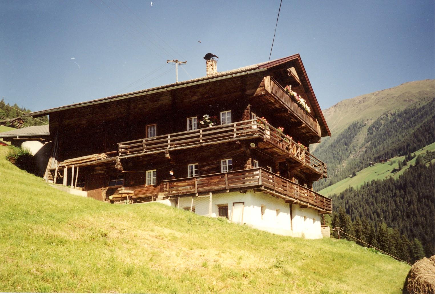 Ferienhaus-Niederegg.jpg
