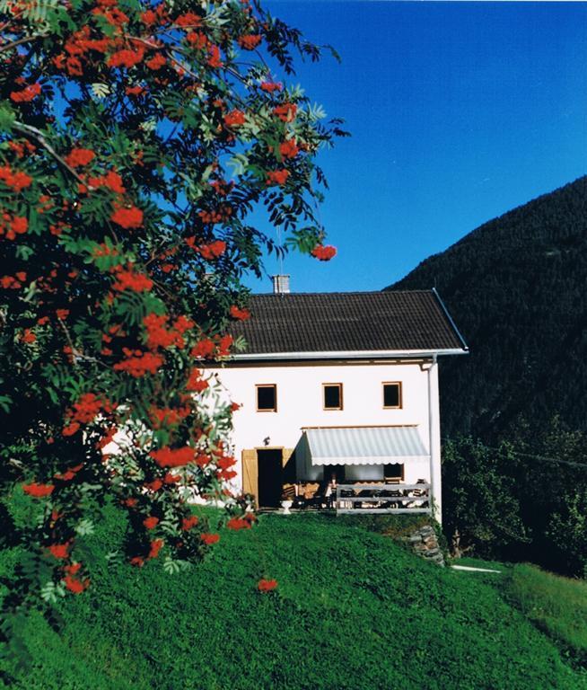 Ferienhaus-Sommer.jpg