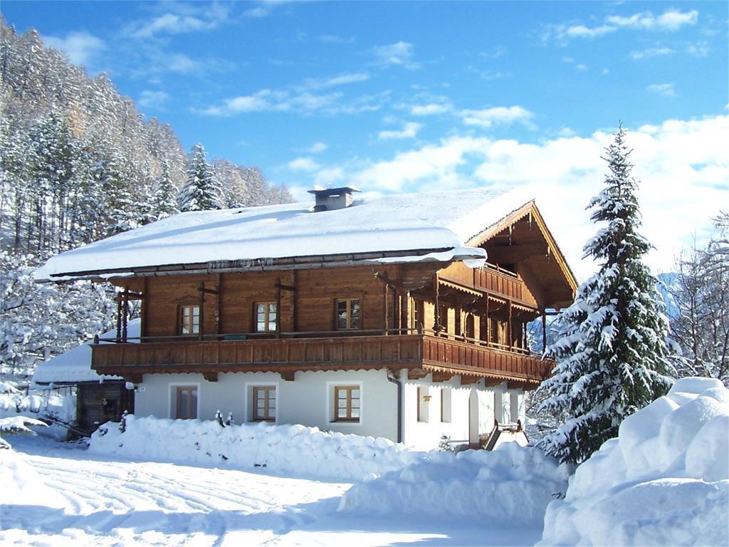 Ferienhaus-Tschoner-Winter.jpg