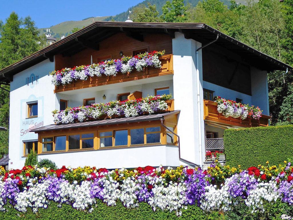 Ferienhaus-Sonnenhang.jpg