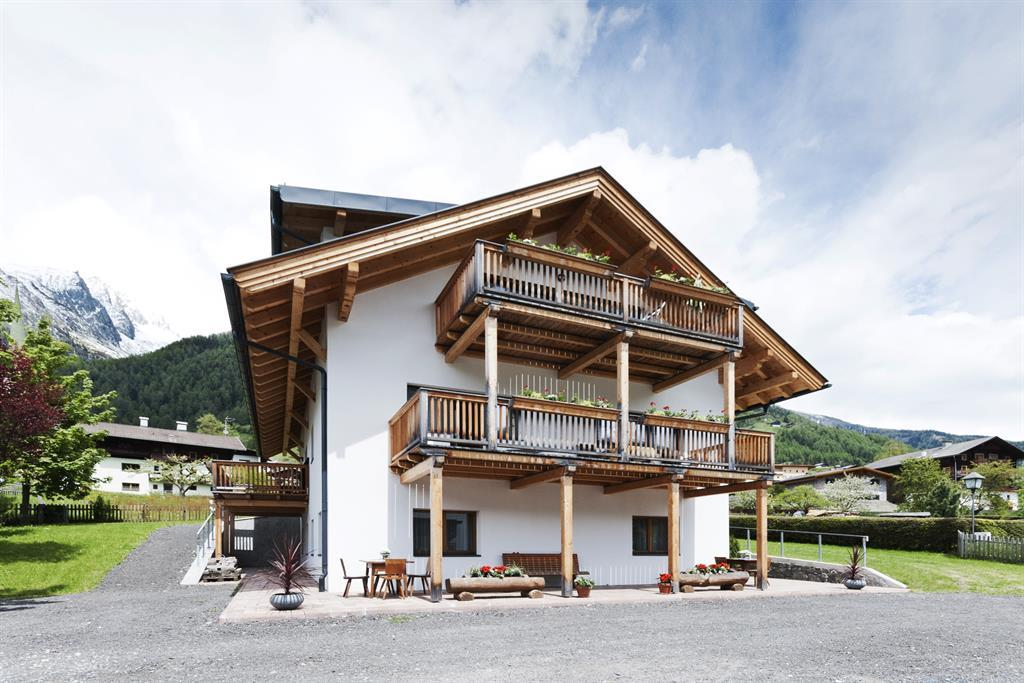 Ferienhaus-Bacher-in-Virgen.jpg