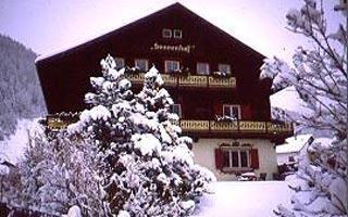 Ferienhaus-Sonnenhof-Winter.jpg