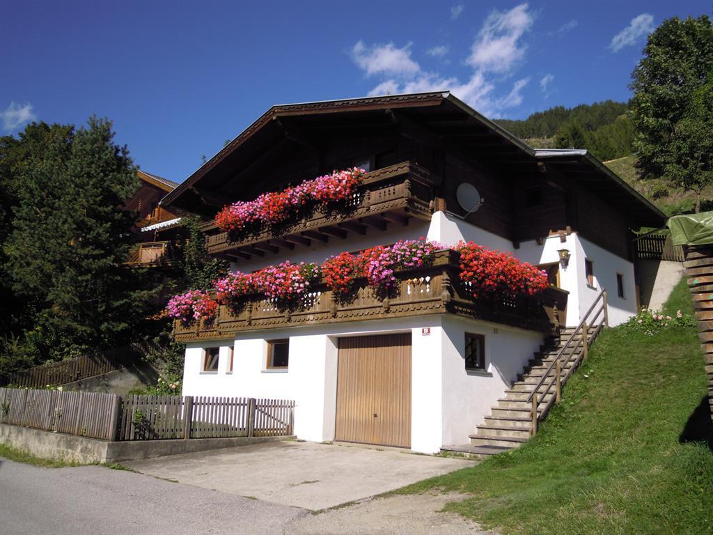Ferienhaus.jpg
