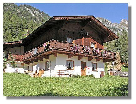 Ferienhaus-Steiner.jpg