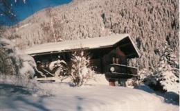 Ferienhaus-Winter.jpg