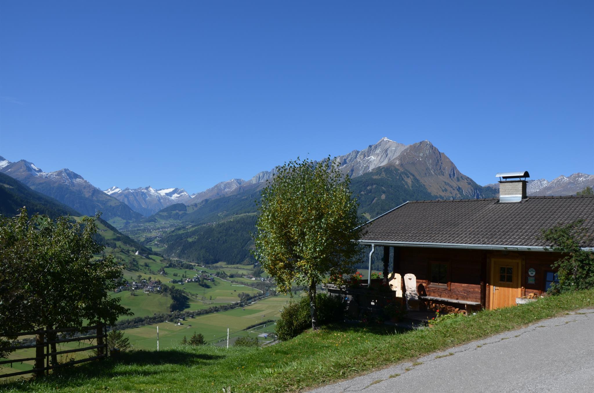 Ferienhaus-buchen-Osttirol.jpg