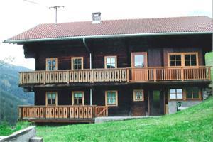 Ferienhaus-Heine-im-Sommer.jpg