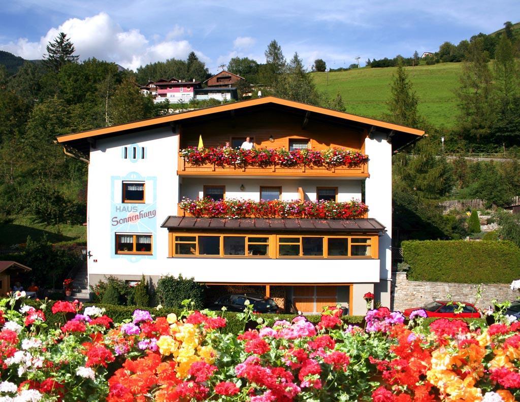 Ferienhaus-Sonnenhang-Matrei-in-Osttirol.jpg