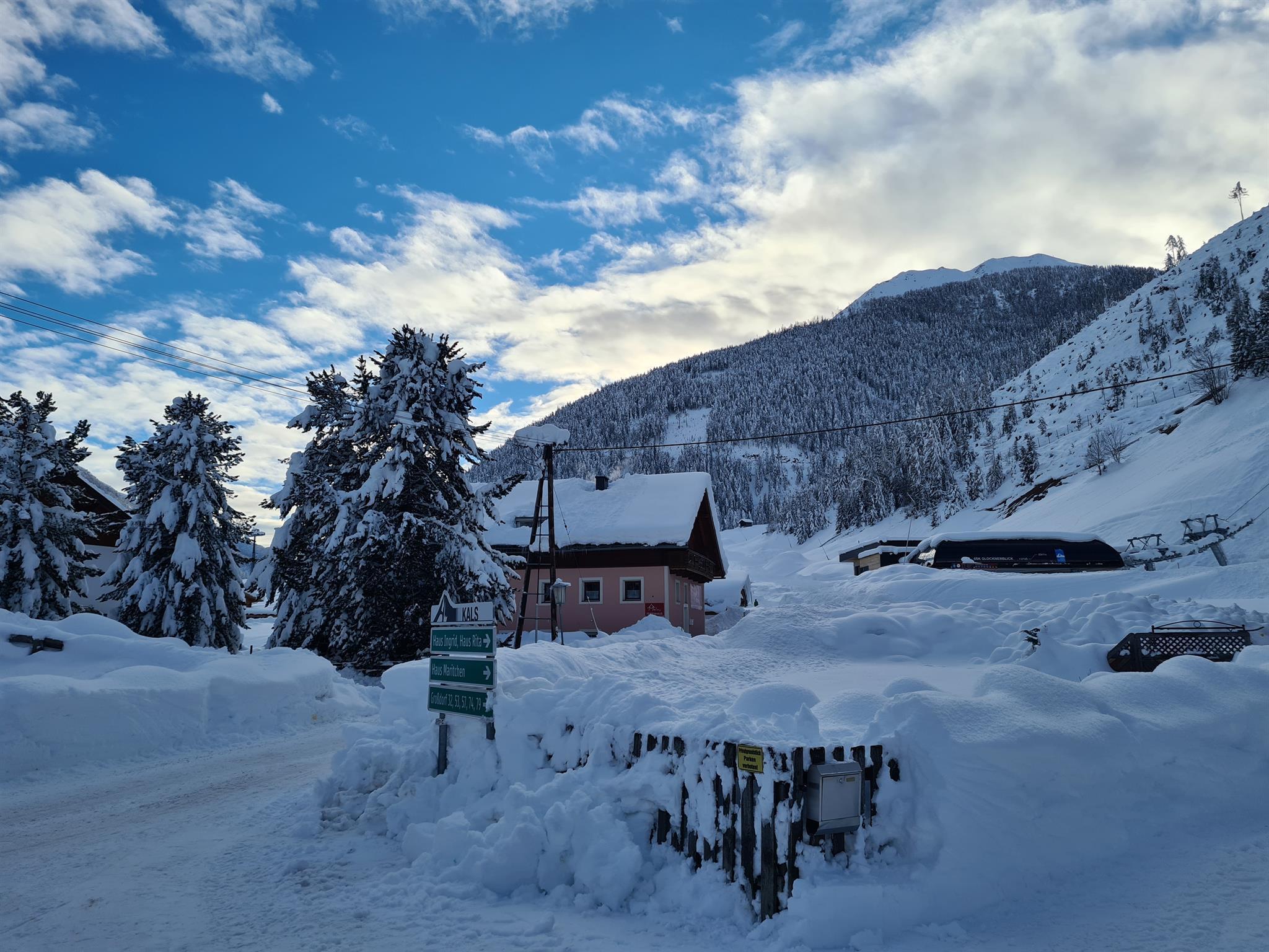Ferienhaus-Meins-im-Winterkleid.jpg