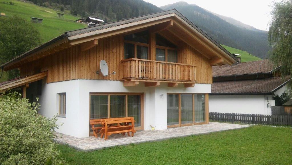 Ferienhaus-Haider.jpg