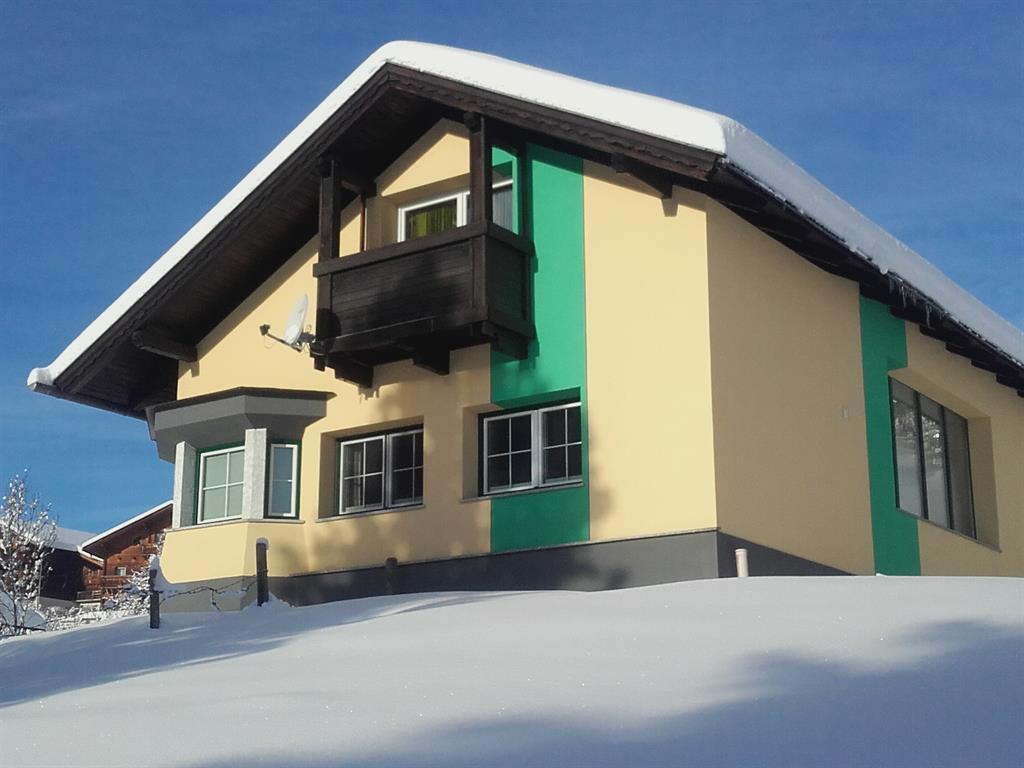 Ferienhaus-im-Winter.jpg