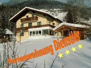 Ferienwohnung-Dienstler-Winter.jpg