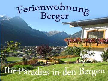 Ferienwohnung-Berger.jpg