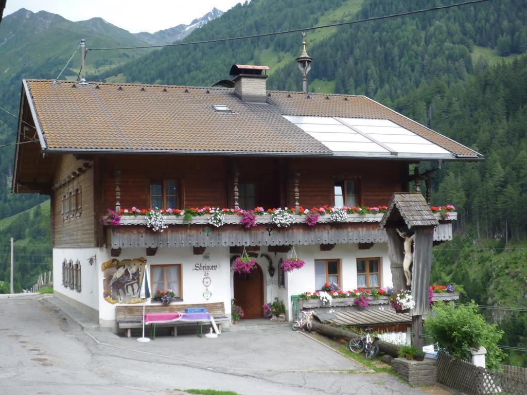 Ferienwohnungen-Rieplerhof-in-Matrei-in-Osttirol.jpg