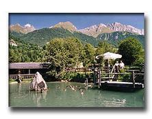 Fischteich-Jovn.jpg