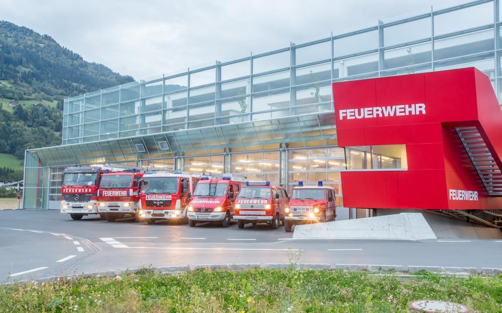 Freiwillige-Feuerwehr-Nussdorf-Debant.jpg