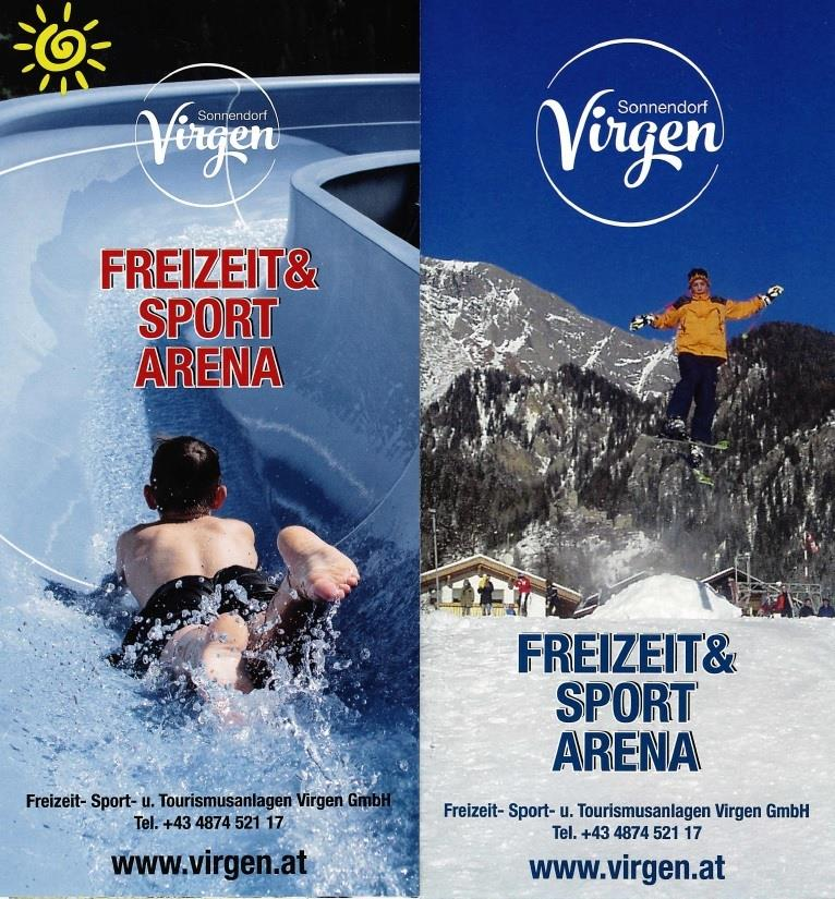 Freizeit-und-Sportarena-Virgen.jpg