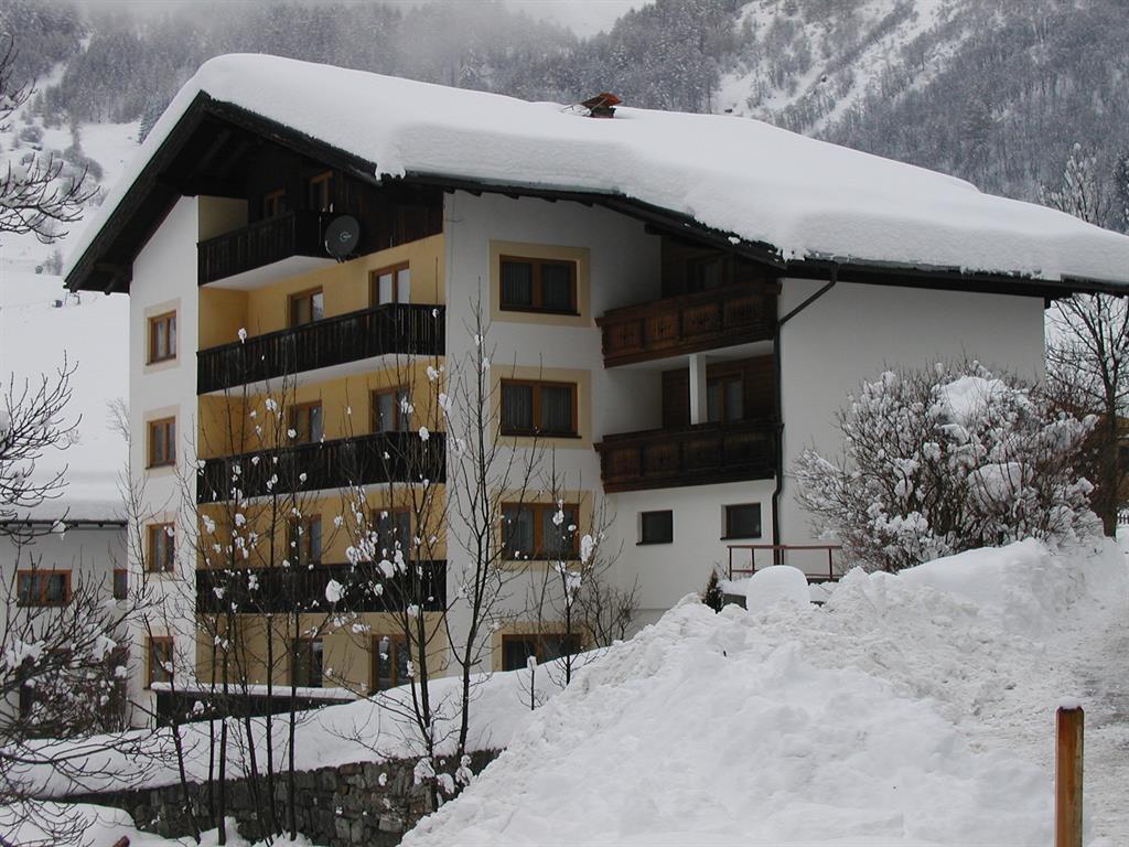 Fruehjahr-2009-035.jpg