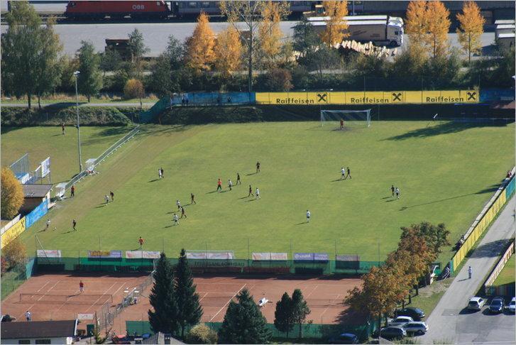 Fussballplatz-Sillian.jpg