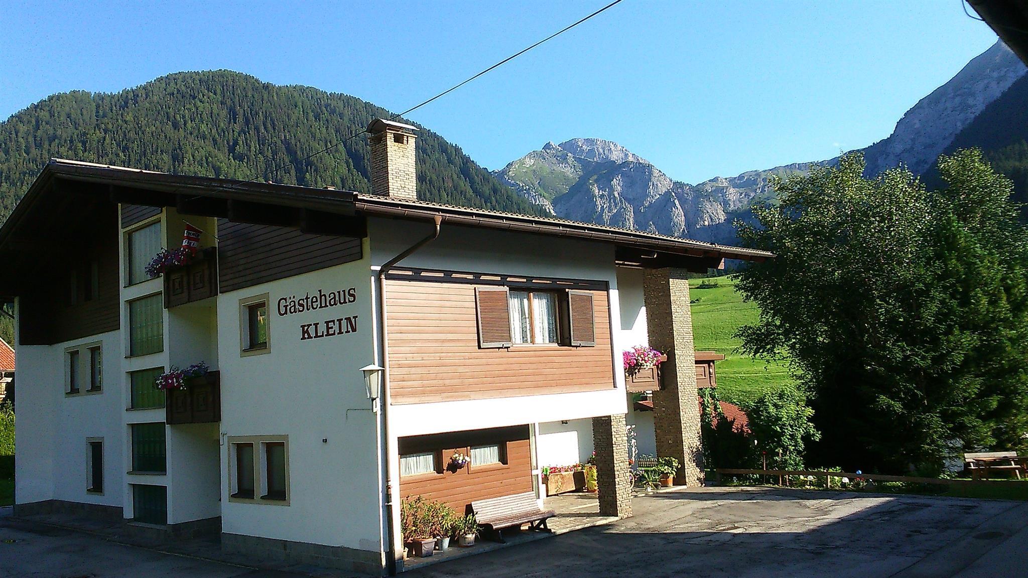 Gaestehaus-Klein.jpg