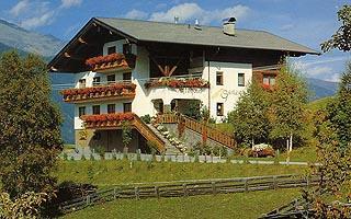 Gaestehaus-Geiler-Sommer.jpg