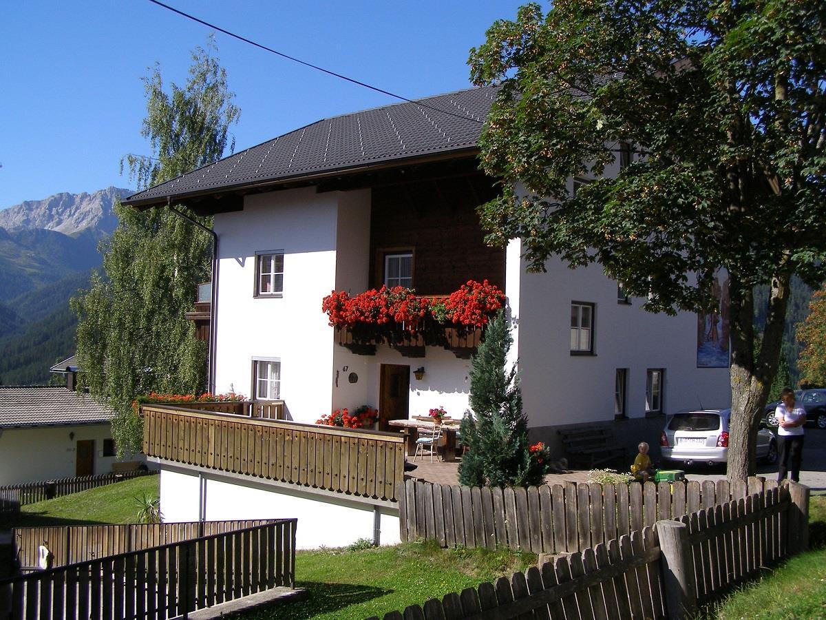 Gaestehaus-Obererlacher-Sommer2.jpg