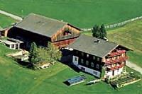 Gaestehaus-Tinkl-Sommer.jpg