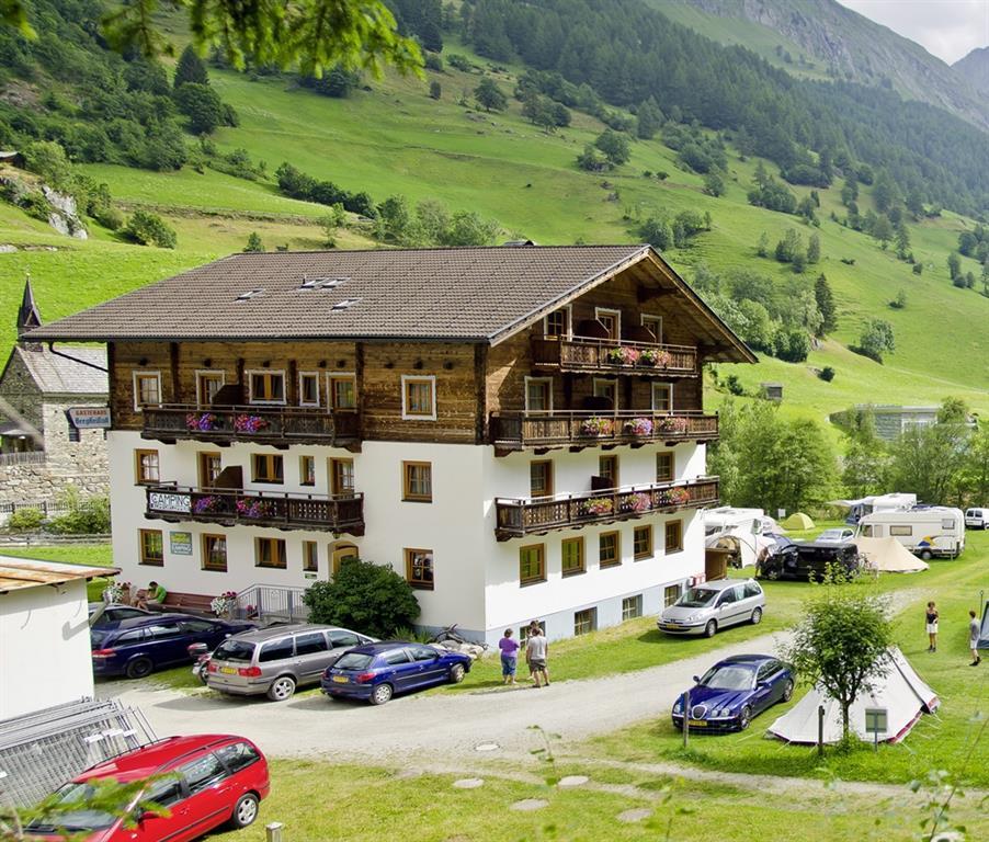 Gaestehaus-Bergkristall.jpg