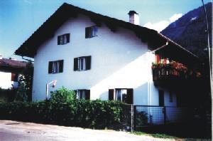 Gaestehaus-Winkler.jpg