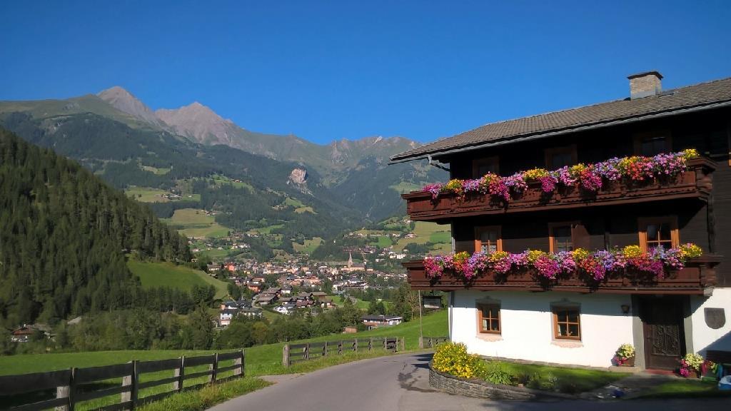 Gaesteheim-Poetscher-Sommer-Urlaub.jpg