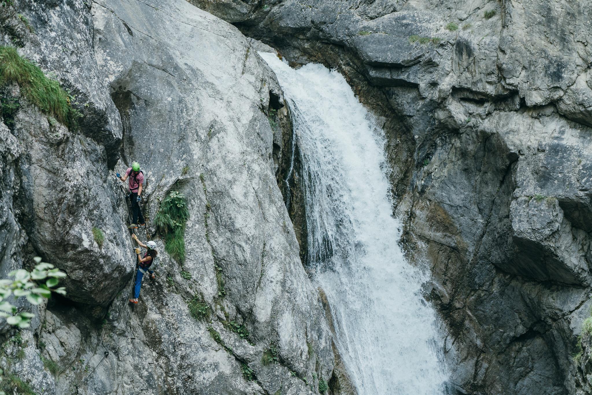 Galitzenklamm-Klettersteig.jpg