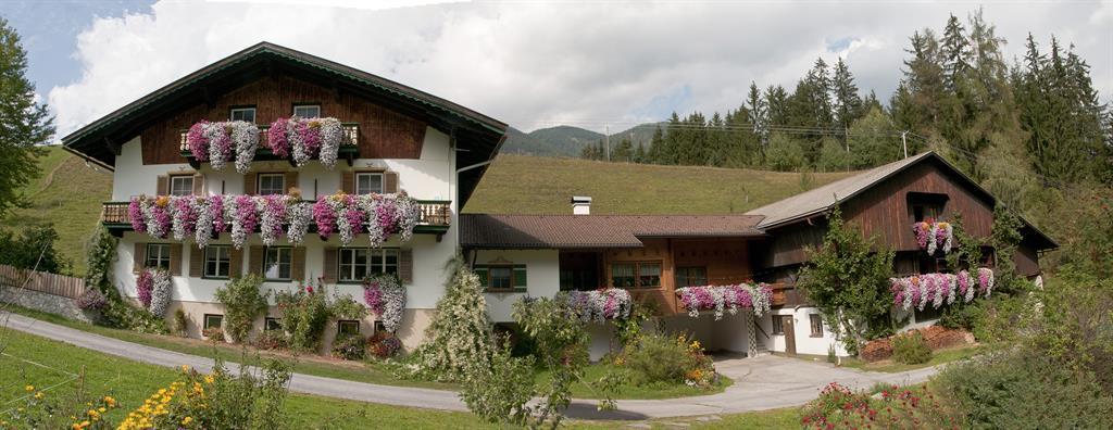 Gallerhof-Panorama-2.jpg